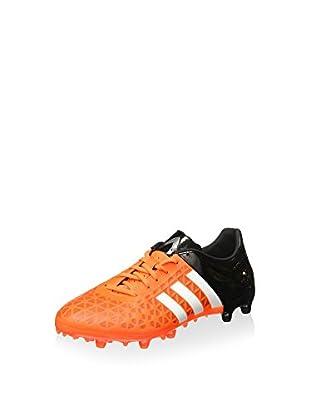 adidas Zapatillas de fútbol Ace 15.3 FG/AG