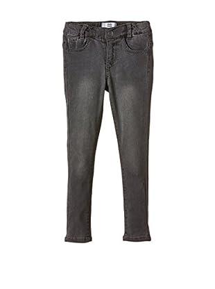 MiniMize Jeans