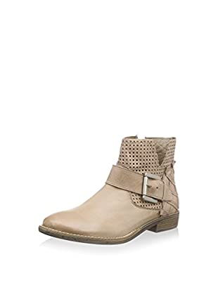 SPM Stiefelette Calvados Summer Ankle Boot