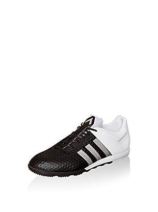 adidas Zapatillas de fútbol Ace 15+ Primeknit Cage