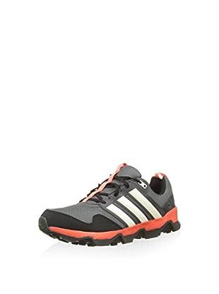 adidas Sneaker Gsg9 Tr M