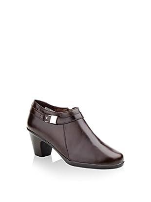JAM Zapatos abotinados