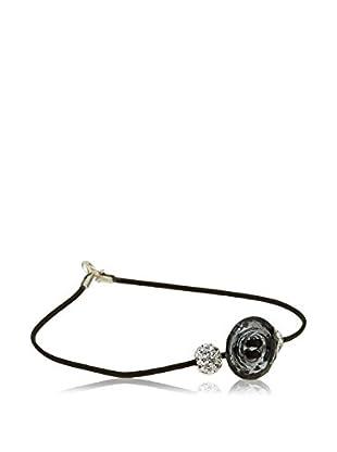 BACI&BACI Armband  Sterling-Silber 925