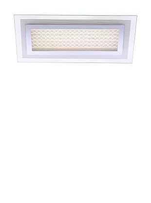 Paul Neuhaus Deckenlampe LED Foil