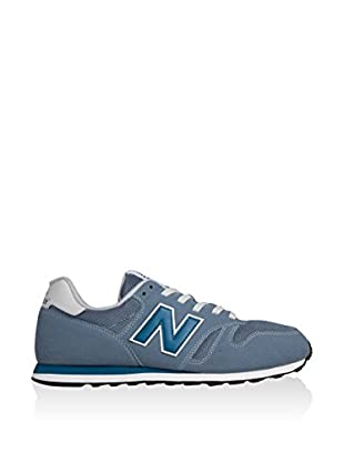New Balance Zapatillas U396Mrw