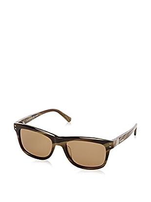 Valentino Gafas de Sol 653S_305 (54 mm) Caqui