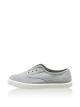 Kaporal Sneaker Vynso