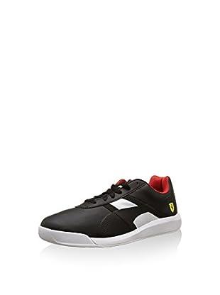 Puma Sneaker Pilota Tech Sf