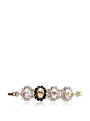 Alibey Armband