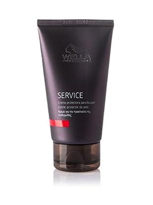 Wella Crema Skin Protector 75 ml