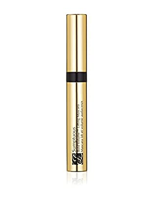 ESTEE LAUDER Máscara de Pestañas Mascara Sumptuous Black 6 ml