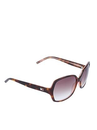 Tommy Hilfiger Gafas de Sol TH 1041/N/S 020T4 Havana / Rosa