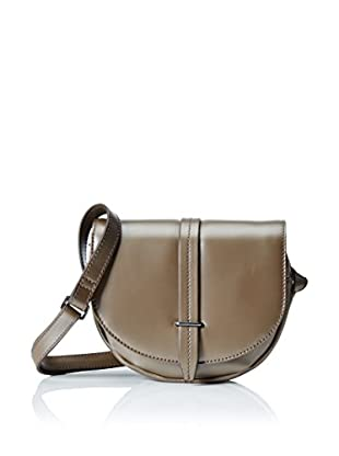 BREE Collection Borsa A Tracolla Fantastic