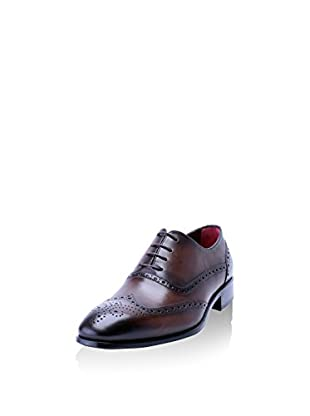 Deckard Zapatos Oxford