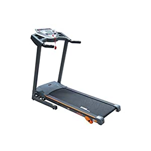 Viva Fitness T130 Motorised Treadmill