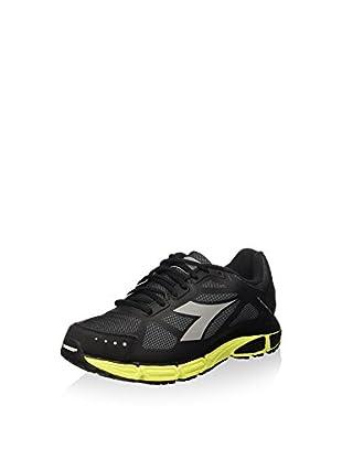 Diadora Sneaker N-4100-2 Win Bright