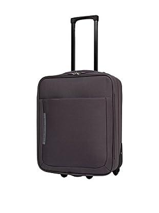 Fly Bag Trolley, halbstarr Polyester 600D 45 cm