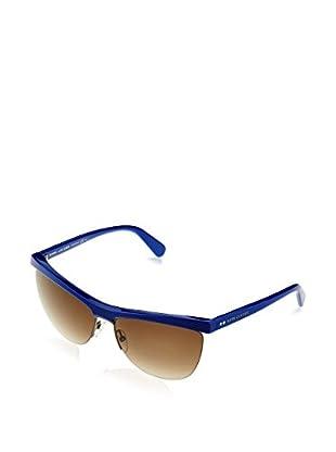 Marc Jacobs Sonnenbrille 533/ S8Oj (61 mm) blau