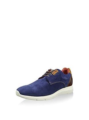 Cortefiel Sneaker