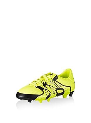 adidas Botas de fútbol