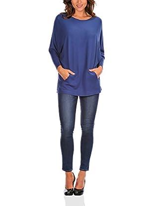 Fleur Bleue Pullover Tina