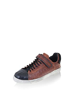 MALATESTA Sneaker MT1005