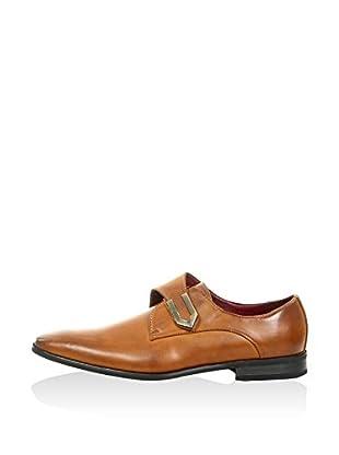 Elong shoes Zapatos Monkstrap