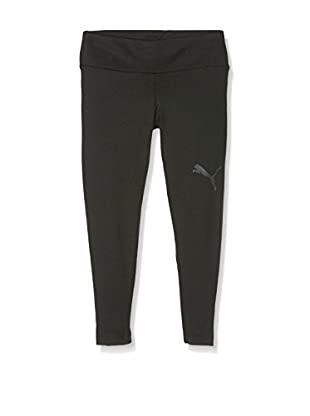 Puma Leggings Active Dry Ess