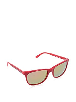 Tommy Hilfiger Sonnenbrille 1232/S E2 (55 mm) rot