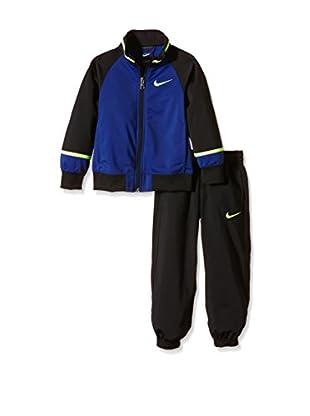 Nike Chándal T45 T Cuff Track Suit Lk