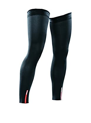 2XU Perneras Unisex Compression