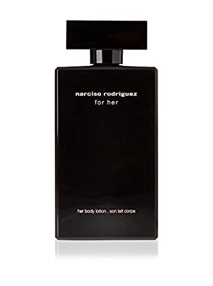 Narciso Rodriguez Leche Corporal For Her 200 ml