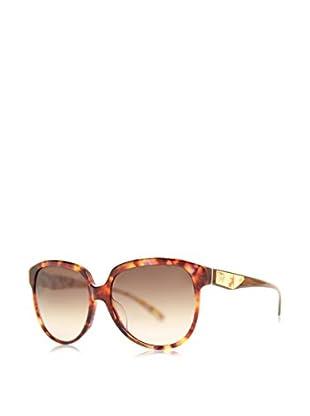 Missoni Sonnenbrille 56107 (58 mm) braun