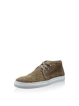 Florsheim Hightop Sneaker