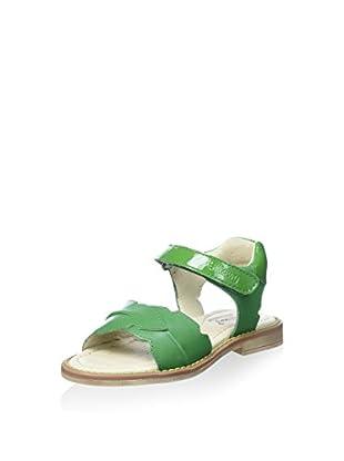 Billowy Sandale Native