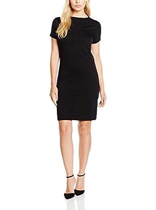 Stellar Kleid Short Slevee