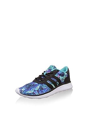 adidas Zapatillas Lite Racer W