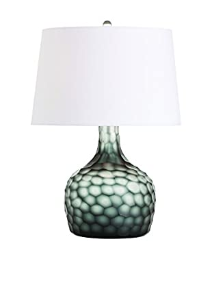 Arteriors Home Cosima Lamp, Gray
