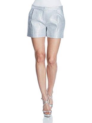 Axara Shorts