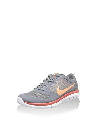 Nike Zapatillas W Flex 2015 Rn