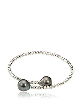 Pearl Dreams Pulsera 6757/6_57-