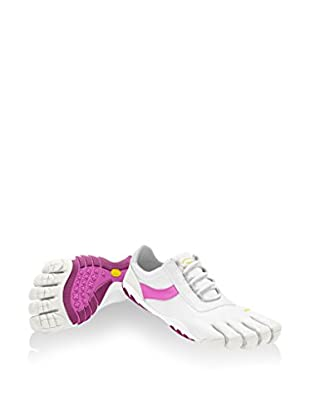 Vibram Fivefingers Funktionsschuh Trekking Light/Running 13W5703 Speed Xc Lite