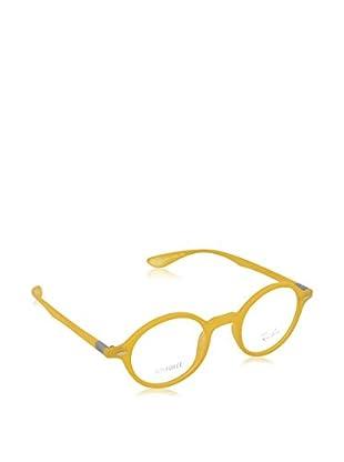Ray-Ban Gestell 70695519 43 (43 mm) gelb
