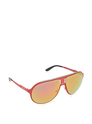 CARRERA Gafas de Sol CHAMPION/MT UW 9EB (61 mm) Rojo