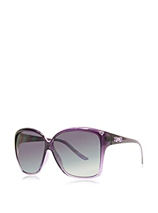 Moschino Sonnenbrille 63304 (61 mm) lila