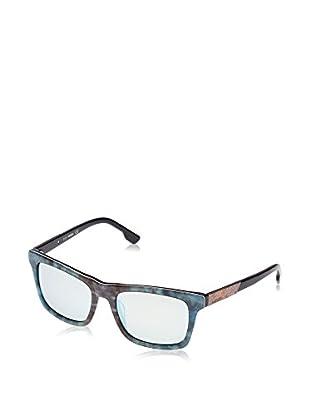 Diesel Sonnenbrille 0120_52B (54 mm) blau