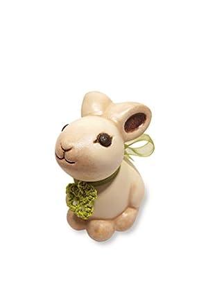 Thun Mini Coniglio Seduto 5,5 Cm