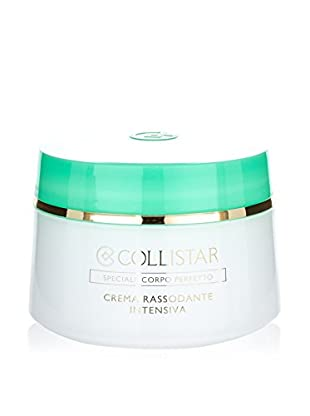 COLLISTAR Crema Corporal Reafirmante Intensive 400 ml