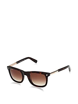 D Squared Gafas de Sol DQ017852 (52 mm) Havana