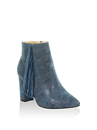 LIKE STYLE Ankle Boot